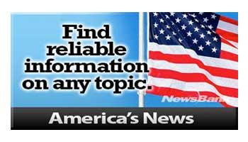 Button: America's News