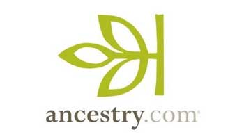 Button: Ancestry