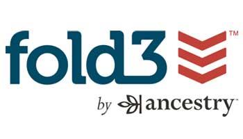 Button: Fold3