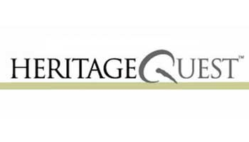 Button: HeritageQuest