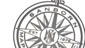 Button: Digital Sanborn Maps